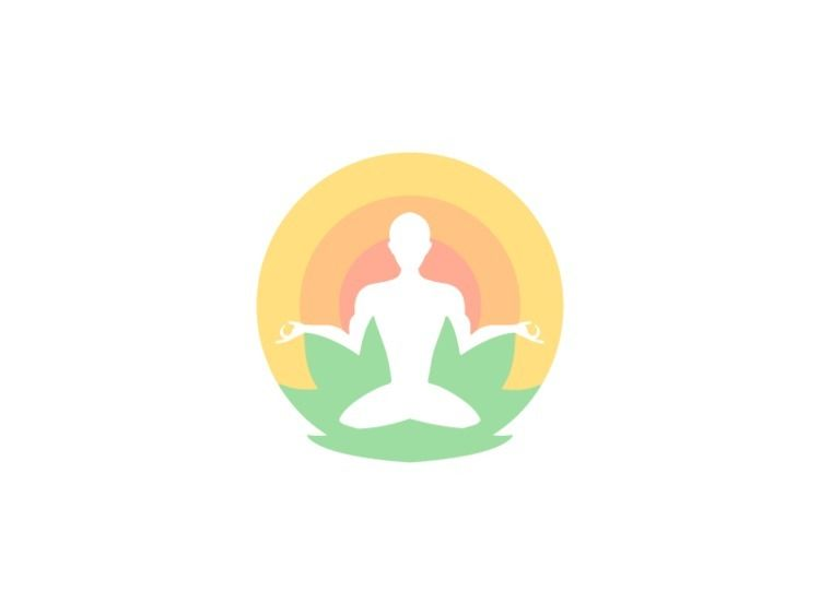 lotus yoga - jsae | ello
