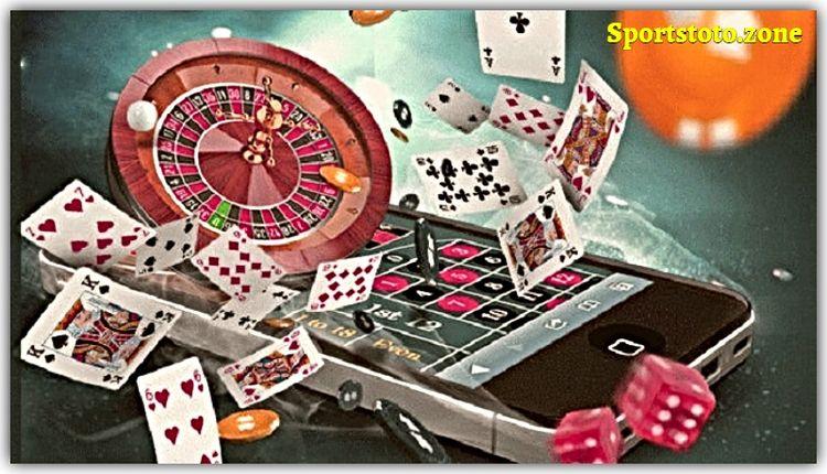 Online Gambling Russia current  - sportstoto-zone7 | ello