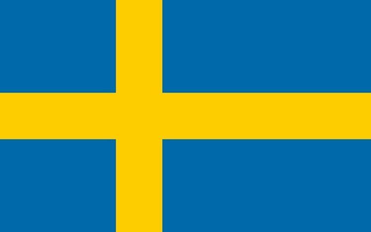 Sömntabletter Sverige Sömntable - tjcontent | ello