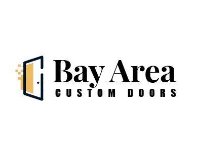 Bay Area Custom Doors Phone (65 - bayareacustomdoors   ello