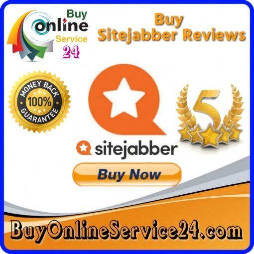 Buy Sitejabber Reviews web-base - buyonlineservice242 | ello