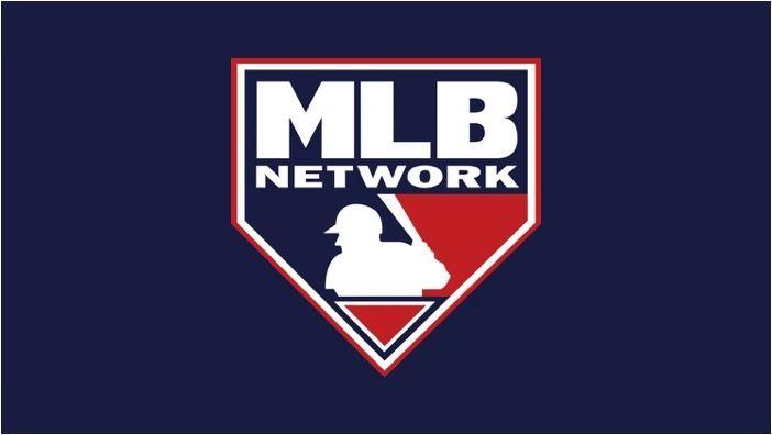 Stream MLB baseball season 2020 - aniyaerika | ello