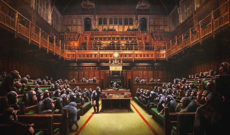 Devolved Parliament sells recor - luxuryes   ello
