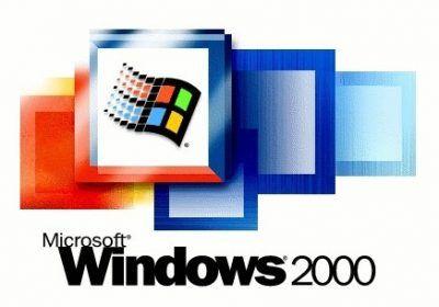 Windows Server Setup find affor - globaltechforceus | ello