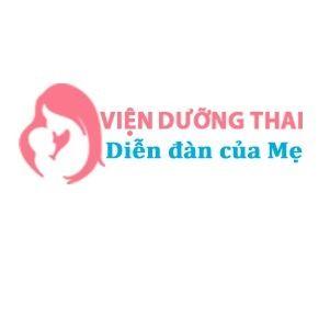 Viên dưỡng thai - Diễn đàn cho  - zvienduongthai | ello