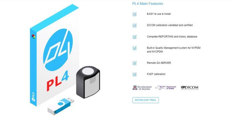 Mind Choosing Calibration Softw - qubyx | ello