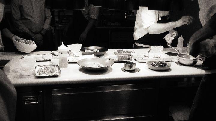 | Food Service Industry Motivat - eddieconleches | ello