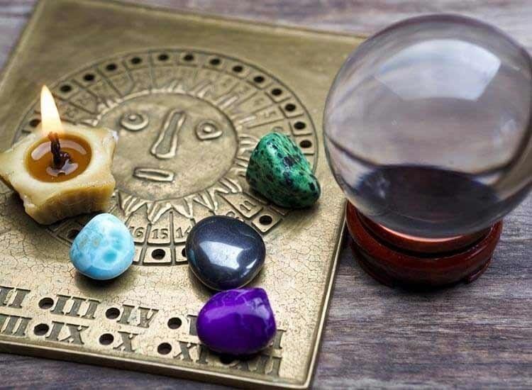 Vashikaran astrologer online Fa - loveastrology1 | ello