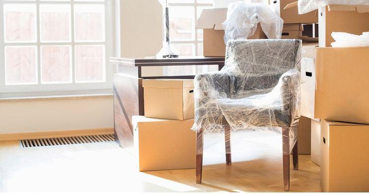Top Quality Home movers Dubai w - atozmovers   ello