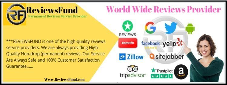 Buy Trustpilot Reviews shop rev - joshuaall | ello