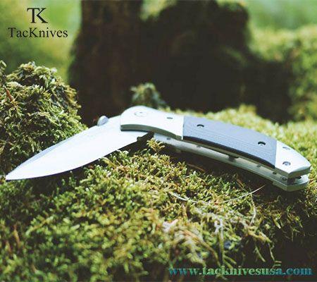 pocket knife hunting, fishing p - tacknivesusa | ello