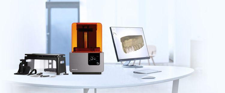 Digital Dental Lab China | Serv - midwaydentallab1 | ello