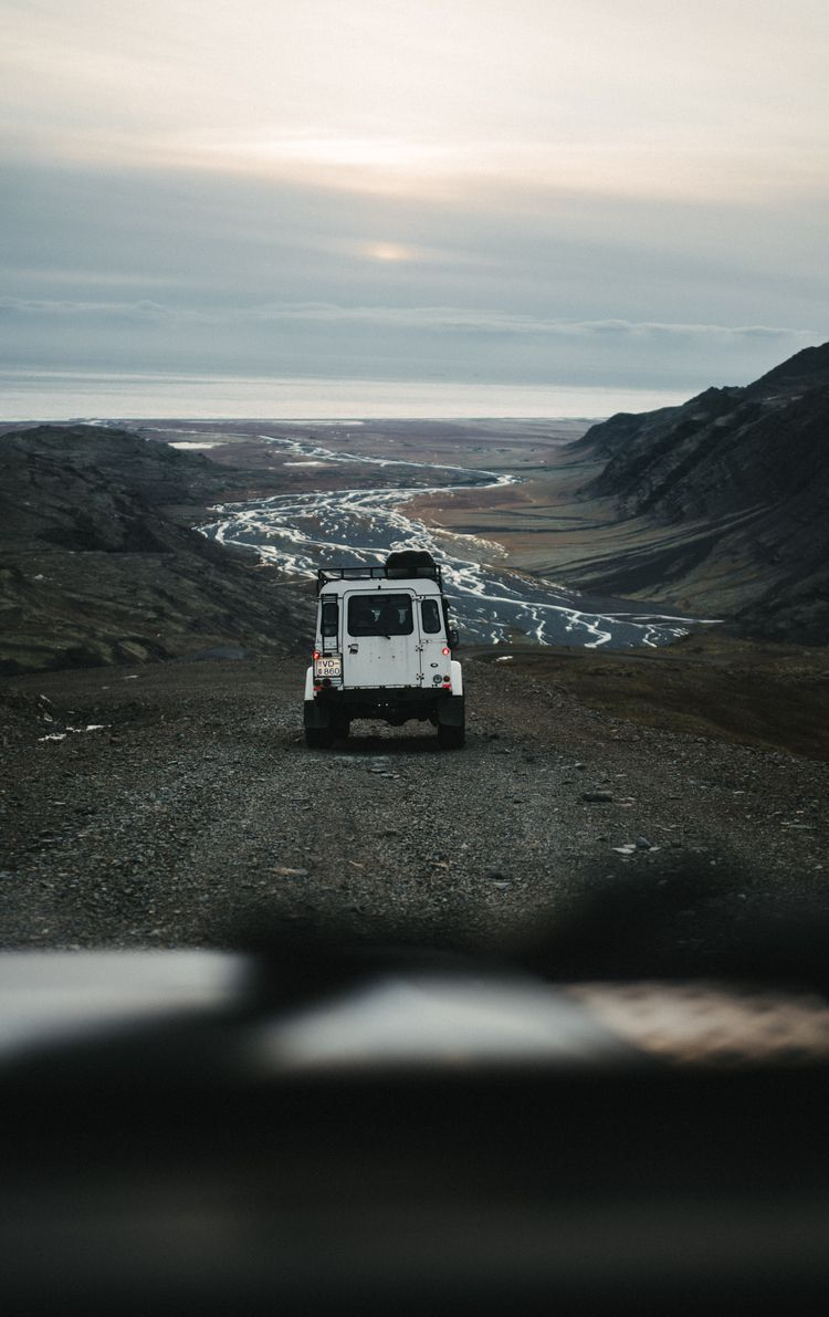 Iceland | Jack Harding Photogra - jackhardingphotography | ello