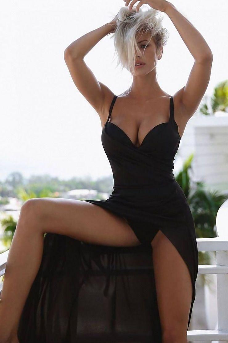 Nata Lee - photography, lingerie - deldongo | ello