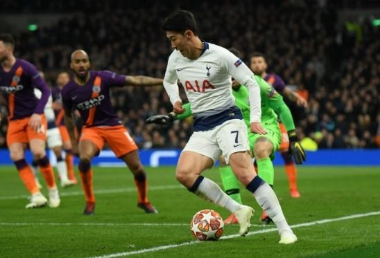 watch Tottenham Hotspur live st - streamnba | ello