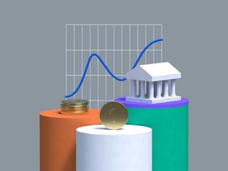 Linked Accounts Link bank accou - dmitrykovalev | ello