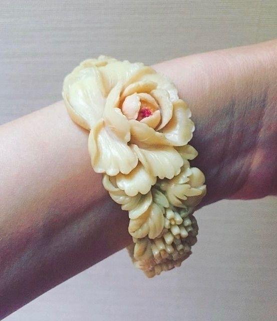 bracelet - mamimumemami | ello