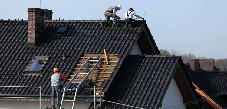 RESIDENTIAL ROOFING SERVICES GA - davidsmith121ster | ello