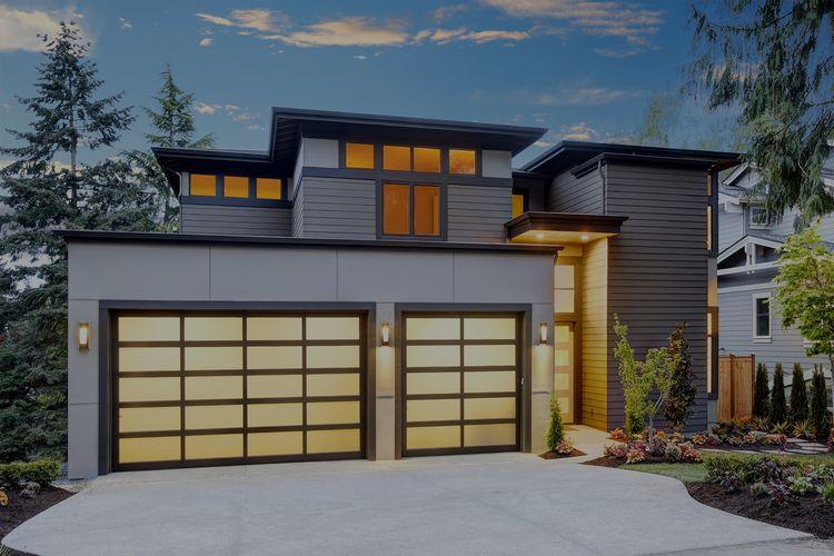 Reason Slow Opening Garage Door - garagedoorrepairgreeley | ello