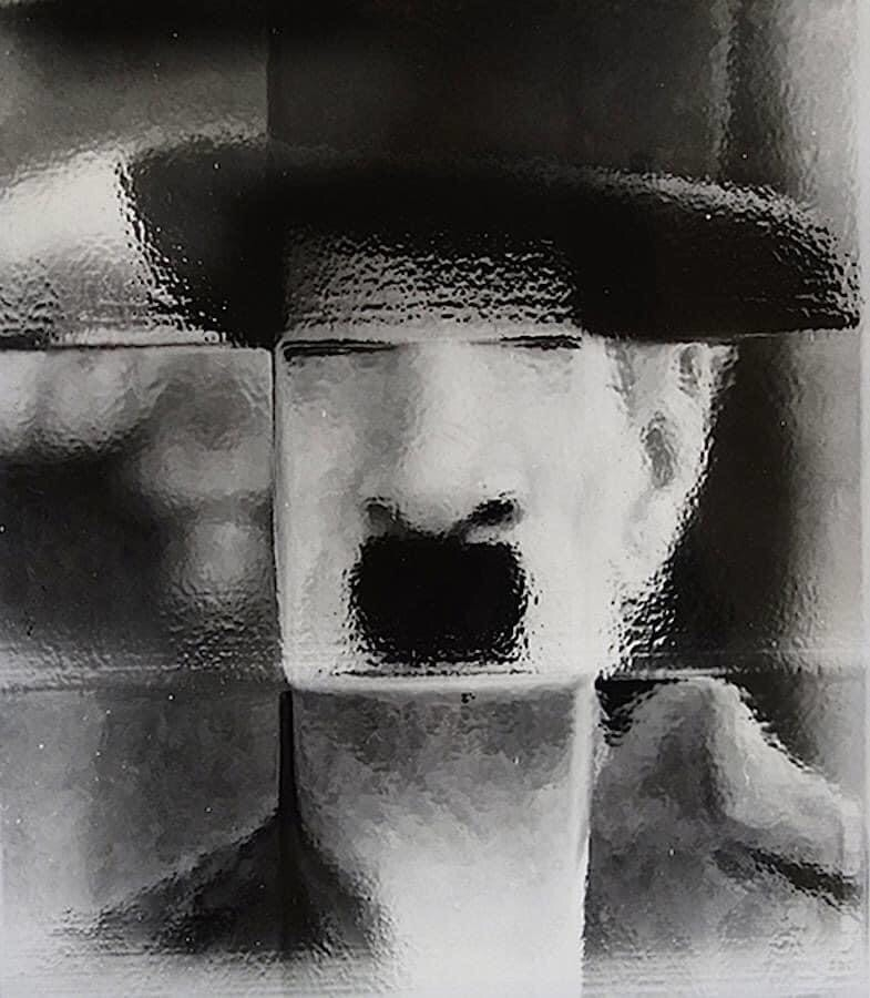 Dear God! ... Charlie Chaplin W - jc-arts | ello