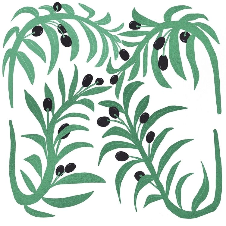 day felt buying olive tree onli - fakehoneymoon | ello