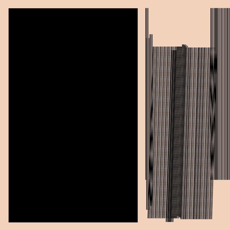 Presenting: Album artwork Jade  - carlcaruana | ello