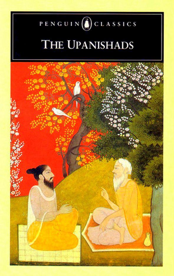 Master replied, dwells lotus he - santmat | ello