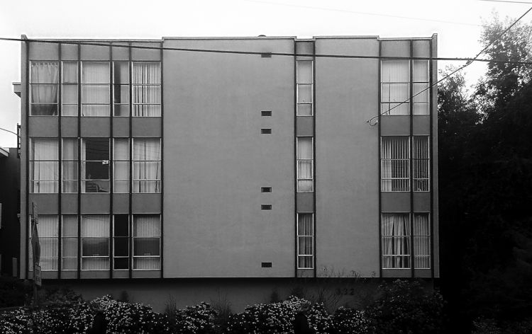 apartment living - housing, housingisahumanright - jenniferdowland   ello