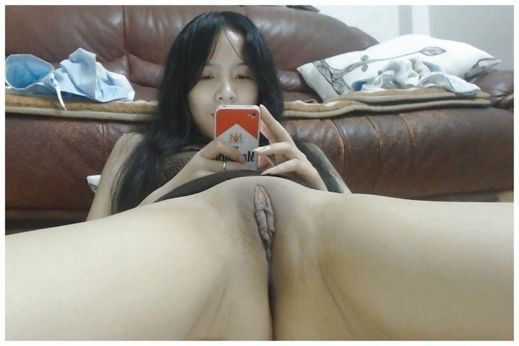pussy - amoy, anaksma, anaksma_indo - cherryvandiana | ello