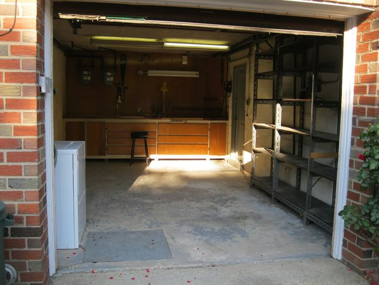 Garage Cleanouts Westwood NJ ho - davidsmith121ster | ello
