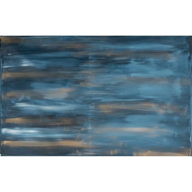 painter, paint, painting, acrylic - johanneart | ello