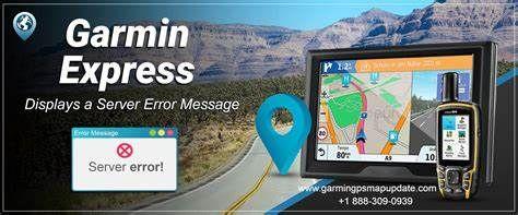 Call 1-888-295-0245 Fix Garmin  - pcsolutione   ello