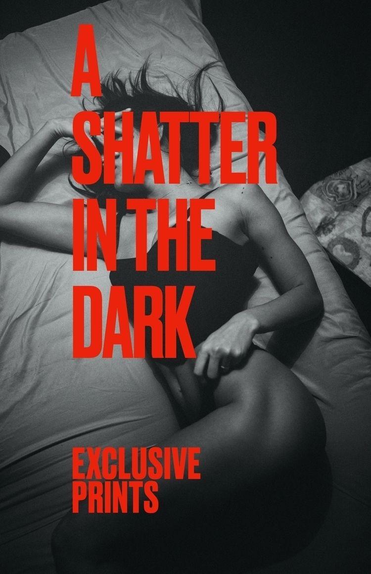 Shatter Dark - :copyright:Andre - acomalini | ello
