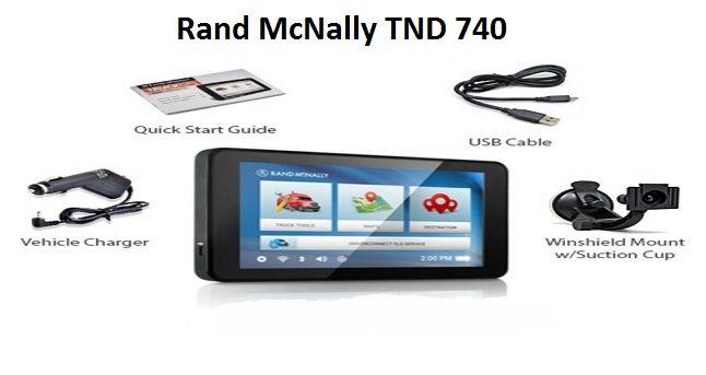 Call 1-888-295-0245 Free Rand M - pcsolutione   ello