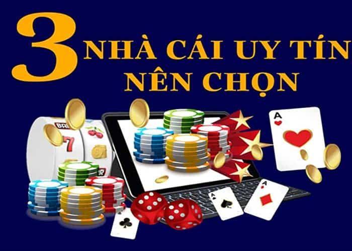 Người chơi cá cược online chắc  - kimanh001 | ello
