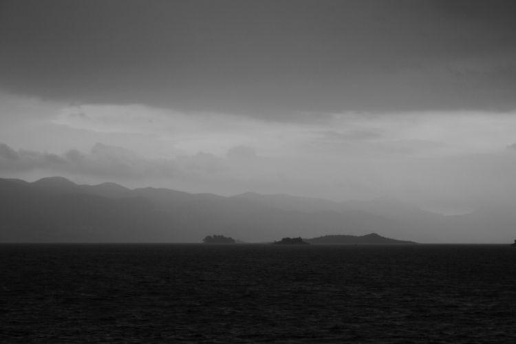 velvet horizon >>> Kor - manja_   ello