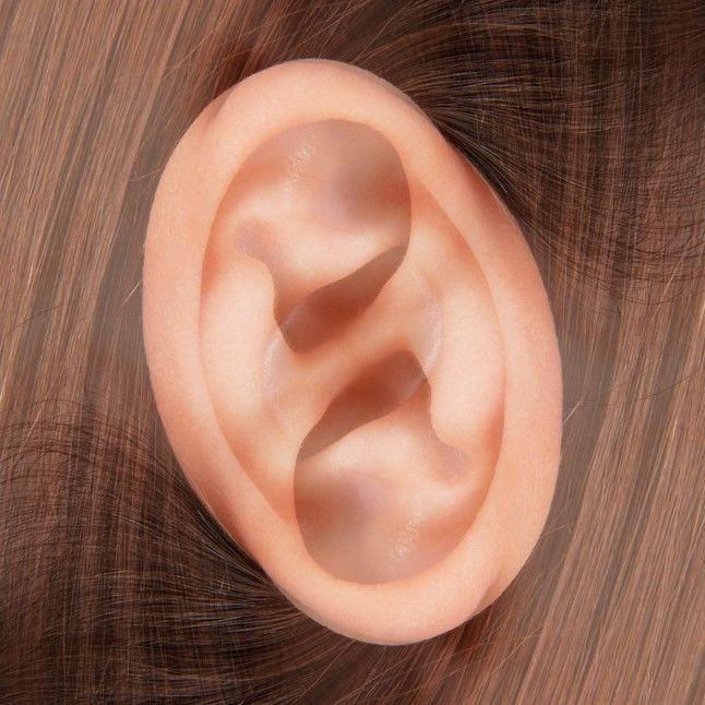 Listening Device - charles_3_1416 | ello