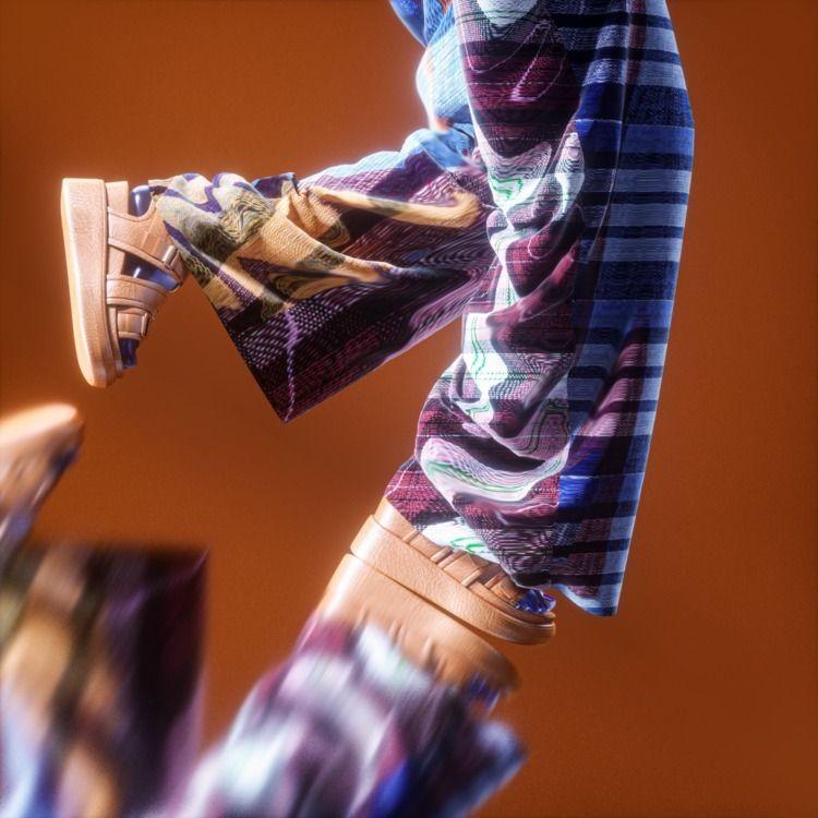 buys shoes. ello - cloth, fashion - kmjcr | ello