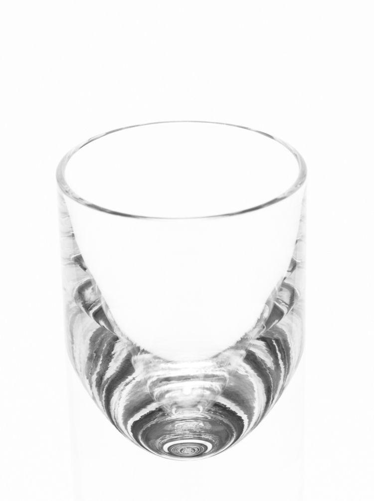 Bottom glass - macro, design, minimal - anttitassberg   ello