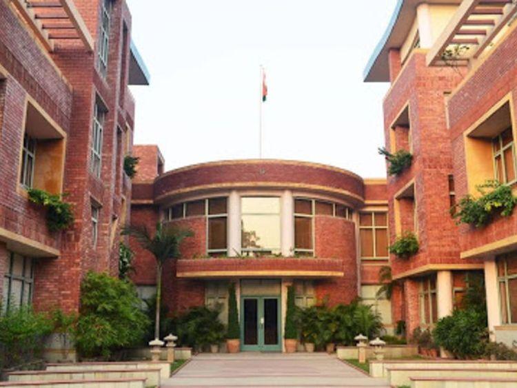 Boarding School Bangalore: Impo - doonedu | ello