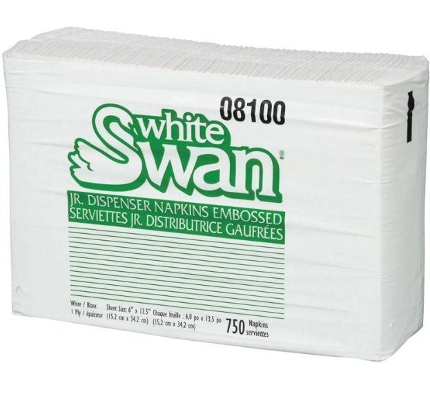 750 sheets package Case 12 pack - wankae | ello