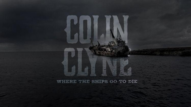 put teaser Colin tune releasing - crvideo_crv   ello