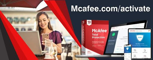 Mcafee Home products protect de - imrockwoodd   ello