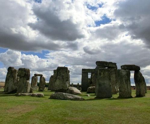 Travel 3000 BC 2000 experience  - sfhchauffeurs | ello