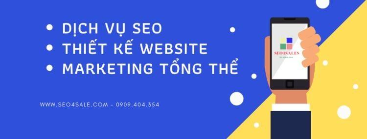 Dịch vụ SEO Google uy tín tại T - seo4sale | ello