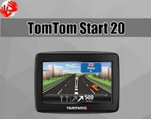 Call 1-888-295-0245 Free TomTom - pcsolutione | ello