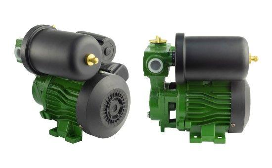 Water Pressure Pump Booster wat - haroldworkman | ello