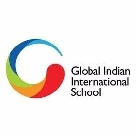 CBSE School Pune - viennasharma | ello