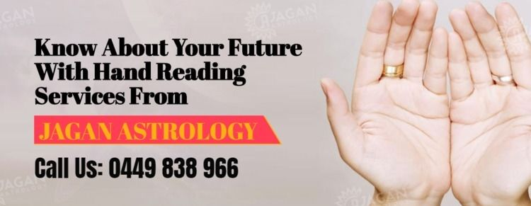 Top Palm Reading specialist Per - astrologerjagan   ello