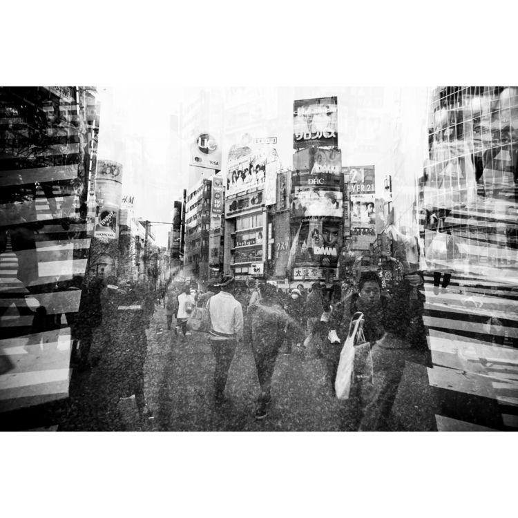 Japan Japan - afaulkphoto | ello